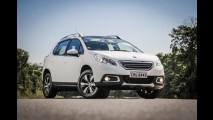 Peugeot 2008, 308 e 408 ganham versão Business para frotistas - veja preços