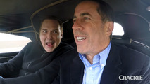 Comedians in Cars Getting Coffee 9