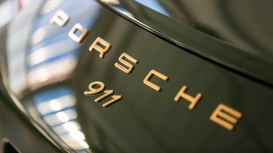 Saviour of the Porsche 911 dies