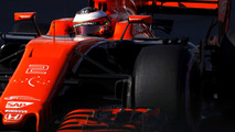 McLaren: US$ 97 milhões