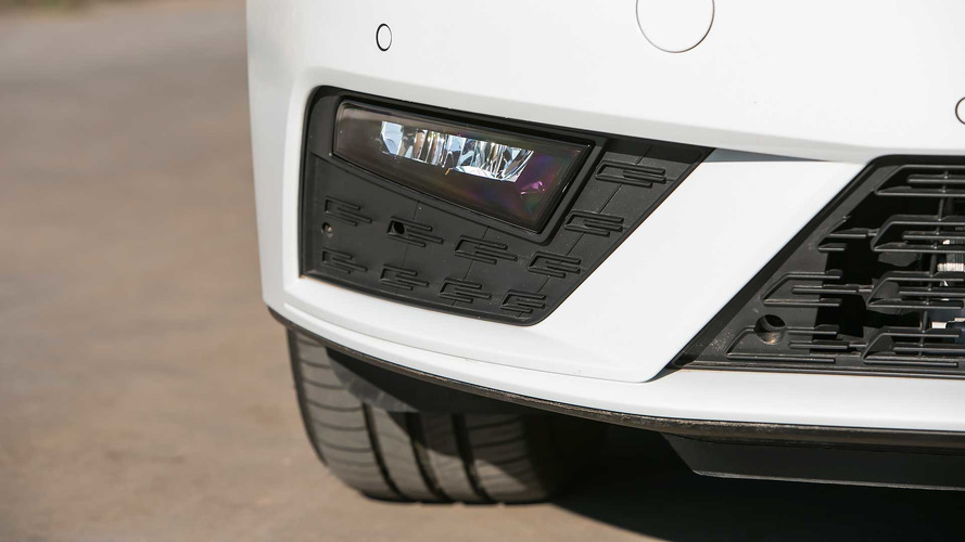 Hemos conducido el compacto más vendido... ¿sabes cuál es?