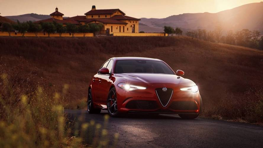 10 cars with engines from another automaker
