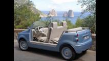 Fiat Panda Capri