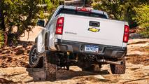 Off-Road Glossary