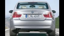 BMW: 3er-Preise fix