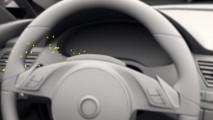 DADSS, il sistema anti alcol che blocca l'auto