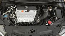 2014 Acura ILX 13.5.2013