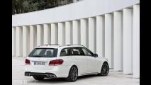 MTM Audi RS 5