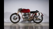 Ducati Single Racer