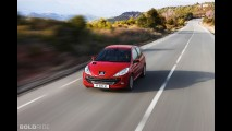 Peugeot 206 Plus