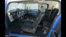 Volvo Caresto C70