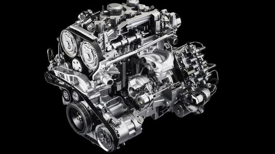 Alfa Romeo 4C tackles Goodwood [video]