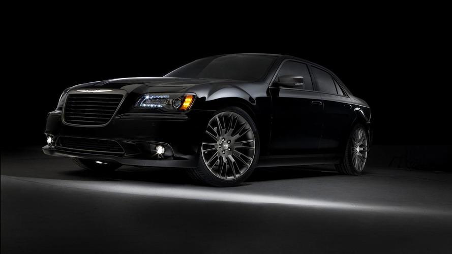 Chrysler ve Dodge sağdan direksiyonlu otomobil üretimini durduruyor mu?