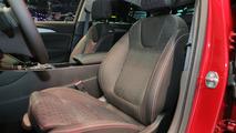 2017 Opel Insignia - Cenevre