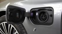 2018 BMW 530e vs. 2017 Cadillac CT6 Plug-In