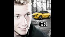 Jogador da seleção alemã toma multa de R$ 1,75 milhão por dirigir sem licença