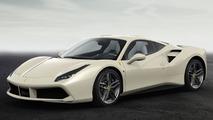 Ferrari 70ème Anniversaire Livrée #7