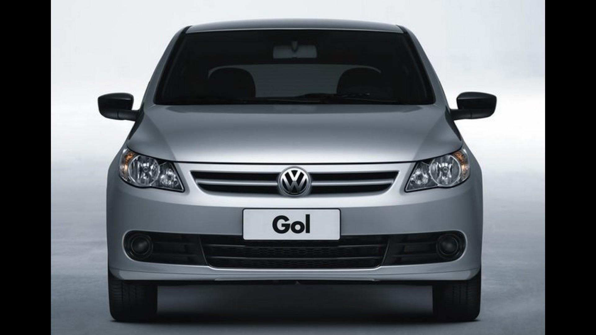 Sobre o Gol g5 Volkswagen-anuncia-linha-gol-g5-2013-no-mexico-preco-inicial-equivale-a-r-18730
