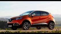 Mais vendidos: Peugeot 208 surpreende e assume liderança na França