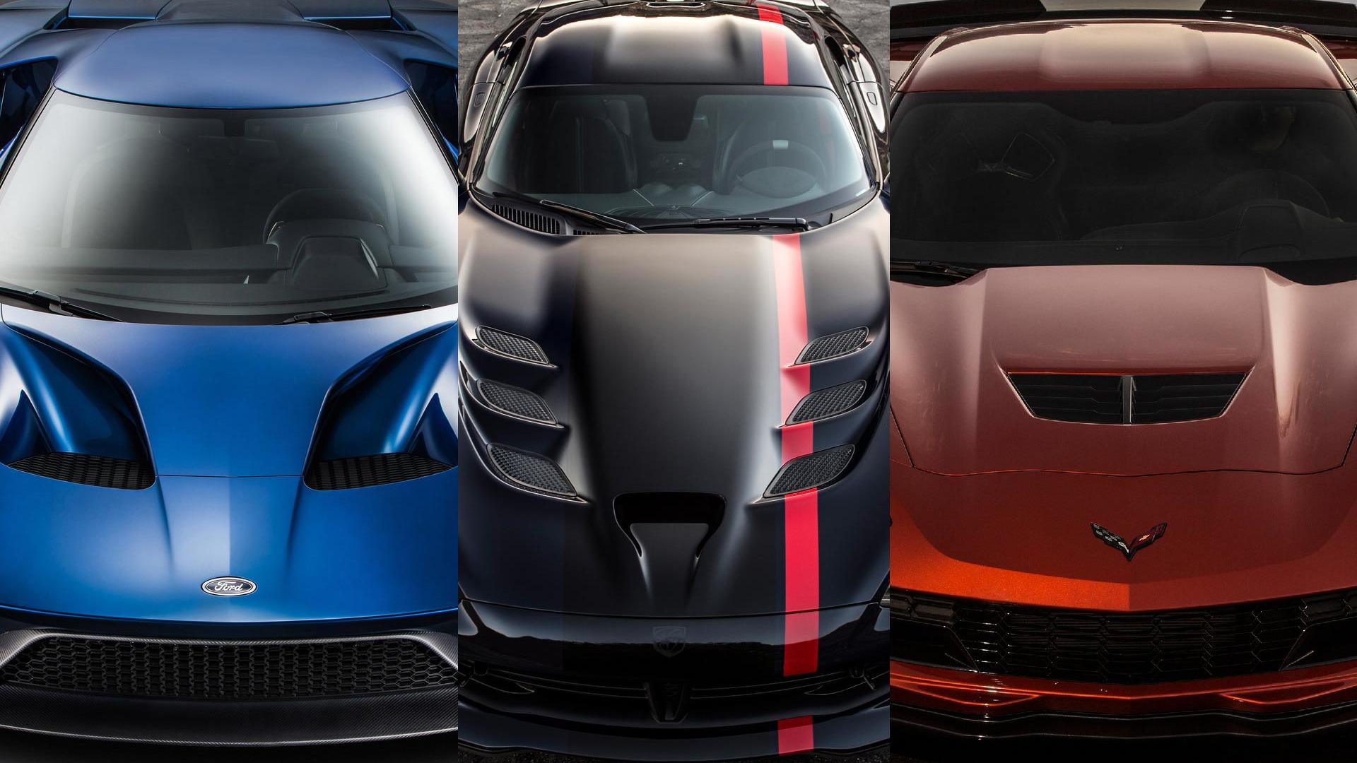 Board gt products 01 gt - Civil War Ford Gt Vs Chevy Corvette Z06 Vs Dodge Viper Acr Product 2017 01 28 00 02 01