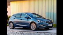 Novo Astra supera modelos premium e é eleito o Carro do Ano 2016