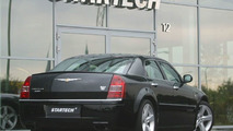 STARTECH Chrysler 300 C