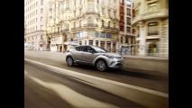 Toyota C-HR, la rivoluzione degli interni [VIDEO]
