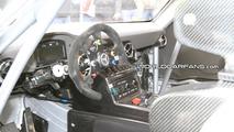 Mercedes SLS AMG GT3