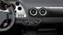 Lancia Stratos revival specs released