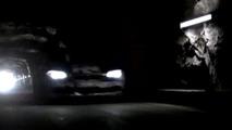 2012 BMW F10 M5 teaser video screenshot, 700, 03.03.2011