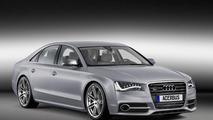 2011 Audi RS8 by playaplaya a.k.a. ACERBUS_05