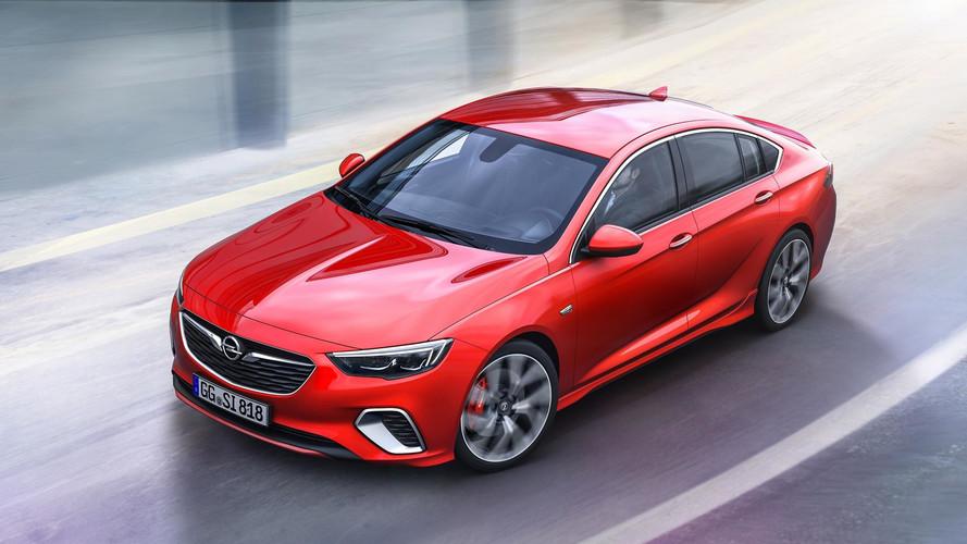 CEO da PSA prepara cortes para fazer a Opel faturar novamente