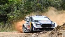 wrc-rally-australia-2017-sebastien-ogier-julien-ingrassia-ford-fiesta-wrc-m-sport