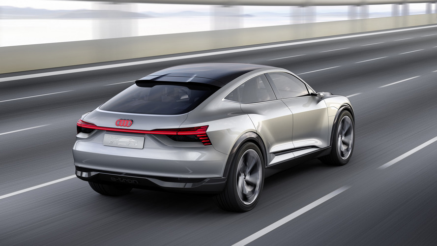 Il est temps de faire des économies pour Audi