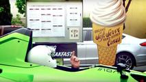 Top Gear America Trailer