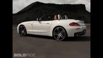 Kelleners Sport BMW Z4 sDrive35is