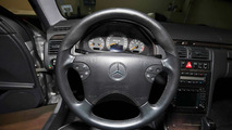 2001 Mercedes-Benz E55 AMG 4MATIC by Vilner