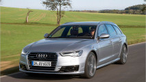 Neue Dieselschummelei bei Audi?
