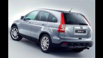 Preise für Honda CR-V