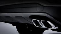 2018 Kia Sorento facelift (KR-Spec)