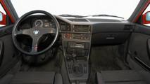 E28 BMW M5