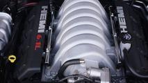 2006 Dodge Charger SRT8