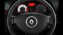 Novo Sandero GT Line 2013 já aparece oficialmente no site da Renault