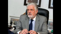 Guerra do IPI: Governador afirma que aumento dificultou negociação de fábrica na Bahia