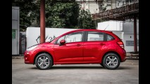 Garagem CARPLACE #5: Fit LX CVT encara Fiesta SE Powershift e C3 Tendance A/T