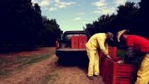 Vídeo e fotos: CARPLACE visita o Campo de Provas da GM