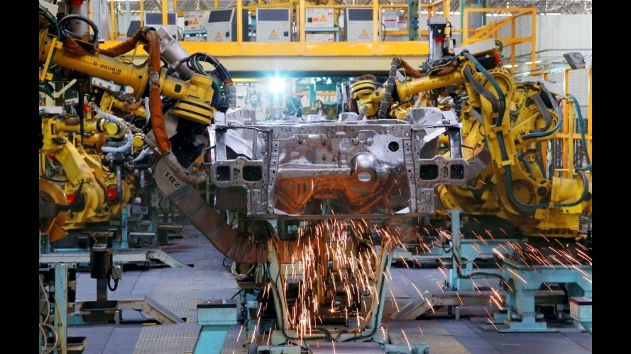 Oficial: Decreto que regulamenta o novo regime automotivo é publicado