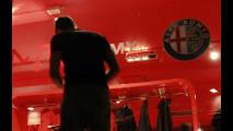 Inaugurato a Milano il MiTo STORE