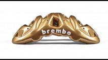 Brembo B-M8