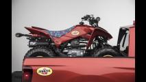 Honda al SEMA 2016 003